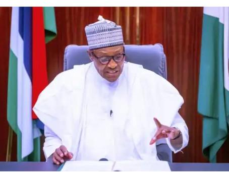 Nigeria: Buhari Flags Off $3.2bn Port Harcourt-Maiduguri Rail Line