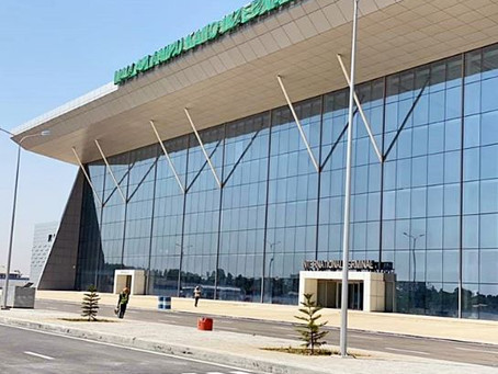Nigeria: Govt Explains Continued Closure of Other International Airports