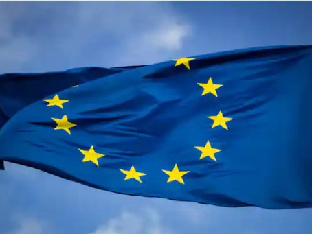 EU to recommend renewed restrictions on US travellers