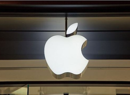 Apple wins EU court battle in €13b tax case