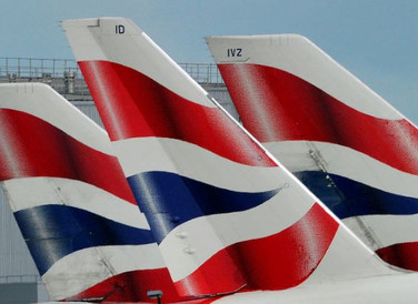 British Airways accused of snubbing refund request