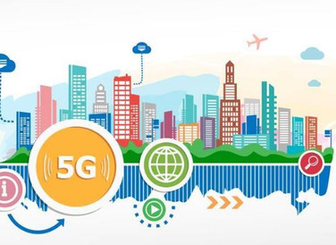 How 5G could change everything from music to medicine