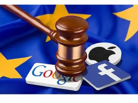 US urges delay to EU digital tax plan