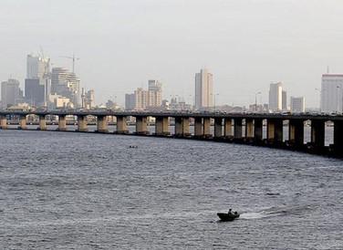 Nigeria: Govt to Close Third Mainland Bridge for Six Months