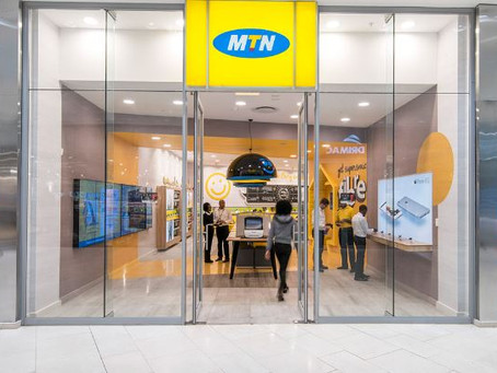 Nigeria: MTN Secures Fresh 10 Years Operation Licenses