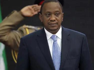 Kenya, DRC Sign Deals on Security, Trade and Transport