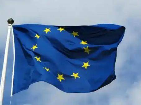 Chief EU Brexit negotiator Barnier says talks nearing 'make-or-break' point