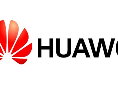 The FBI, CIA and NSA say American citizens shouldn't use Huawei phones