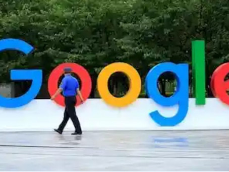 Google threatens to pull search engine from Australia over news code