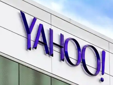 Yahoo sold again in new bid to revive its fortunes