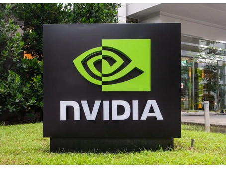 Nvidia's takeover of Arm raises serious concerns, says watchdog