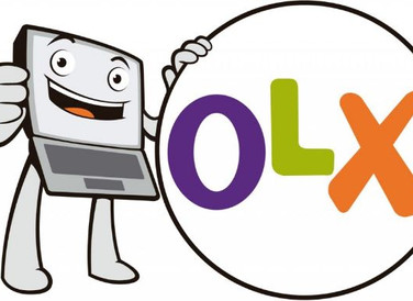OLX rolls up business in Nigeria