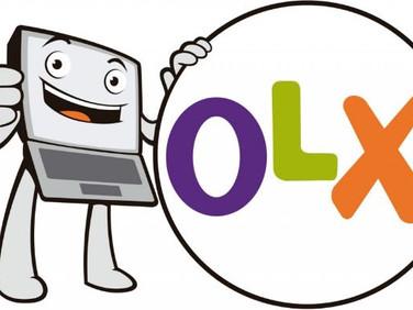 OLX rolls up business in Nigeria