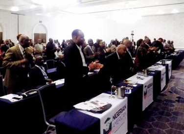 We're eager to come home and invest – US-based Nigerians