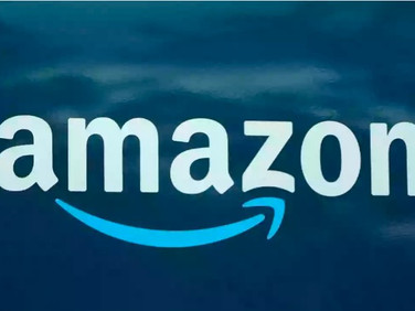 Amazon looking at opening pharmacy stores in U.S.