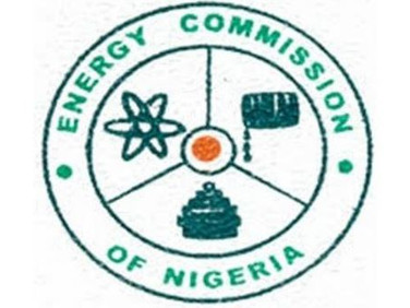 Nigeria To Generate 100,000mw By 2030 – ECN