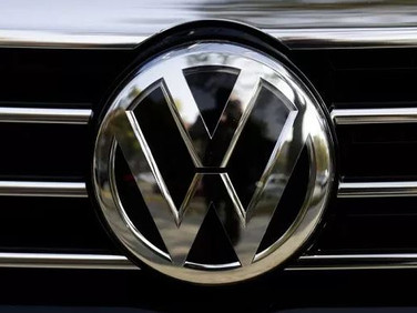Court to decide on fate of diesel cars in Germany
