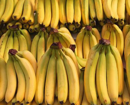 Ghana to export banana, others to UK under a tariff-free agreement