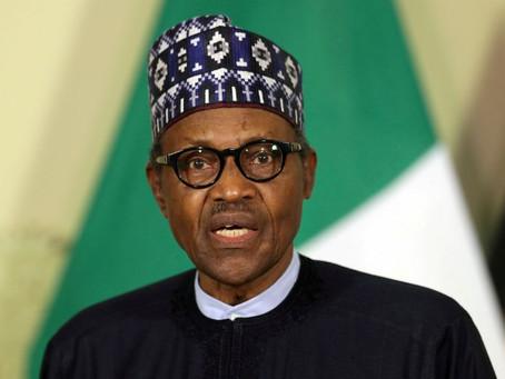 Nigerian Govt Ditches China, Seeks $14.4 Billion Rail Loan From Standard Chartered