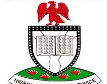 Nigeria Immigration generates N38.5 billion, $29.9 million in 2017 – Official