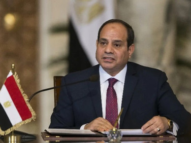 Egypt to Manufacture Electric Cars Next Year - Min.