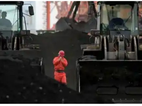 Czech Republic set to phase out coal by 2038