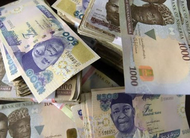'UK's listing of Naira opens up huge trade deals'