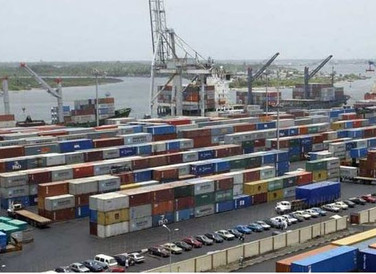 Ghana ready to host AfCFTA despite Coronavirus