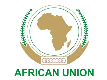 China to support establishment of African Union office in Beijing