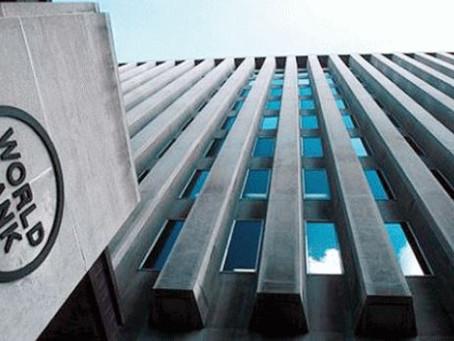 World Bank Approves U.S.$1.5 Billion Loan for Nigeria
