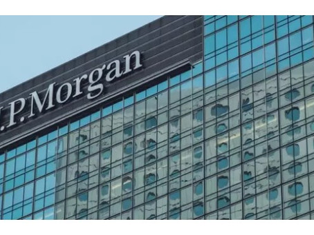 Nigeria case against JP Morgan over OPL 245 oil deal to go to trial