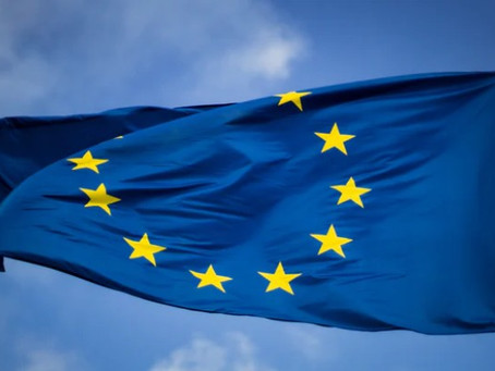EU strikes deal on huge farm subsidies, ending three years of negotiations