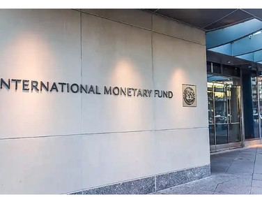 IMF approves US$52.3 million loan to South Sudan