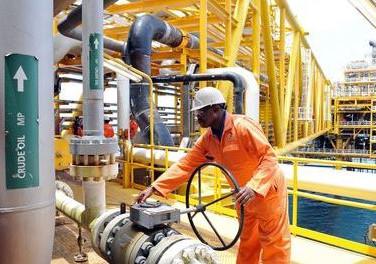 Indonesia to buy more Nigeria's crude oil