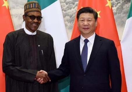 China Aims High in Bilateral Relations, Trade With Nigeria