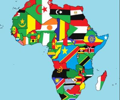 Africa to get 220 million Coronavirus vaccine doses