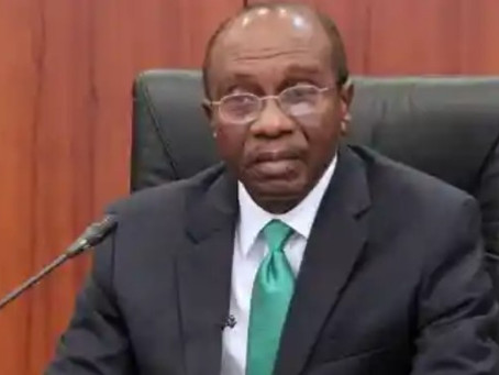 Nigeria's Inflation Hits 14.23% - a 30-Month High