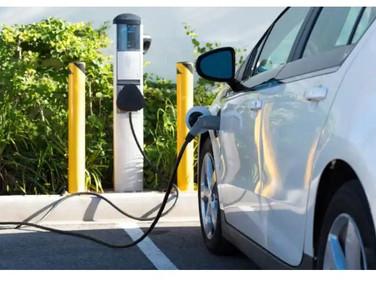 Nigeria: Unilag Test-Runs Zero Emission Vehicle