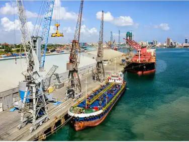 Tanzanian to Ratify Free Trade Area Agreement