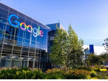 Google nears settlement of French antitrust case