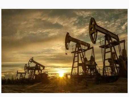 Oil crosses $71 on Saudi attack