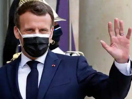 France moves to ban short-haul domestic flights