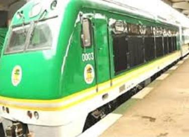 Nigeria doubles fares as train services resume