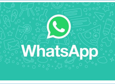Concerns for banks as WhatsApp adds payment