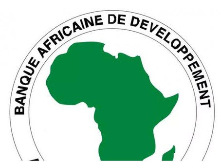 African Development Bank Approves $27.33m to African Union
