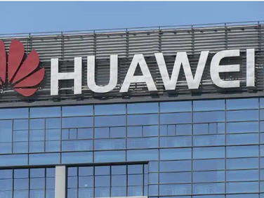 Huawei ban: UK to impose early end to use of new 5G kit