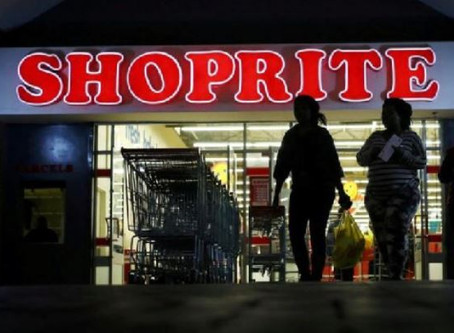 Shoprite Debunks Exit Rumour, Says We Are Not Leaving Nigeria