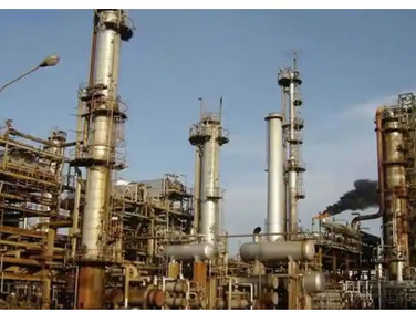 Nigeria: Finally, National Assembly Passes Petroleum Industry Bill
