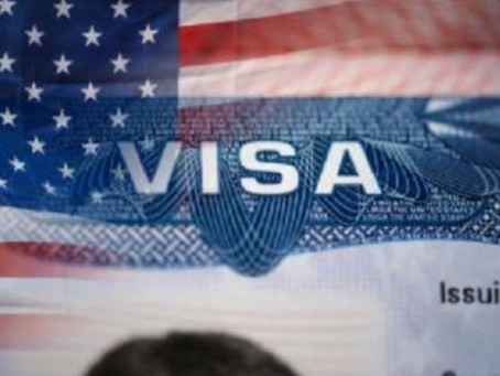 Ghana ranked 5th in visa openness index