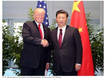 China warns U.S. not to open Pandora's Box